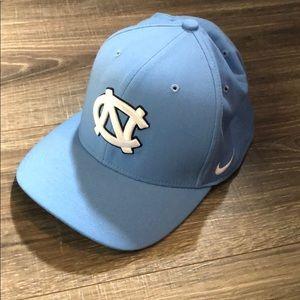Nike North Carolina Dri-Fit Classic99 Hat